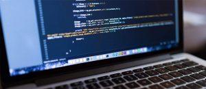 Ужгородські та хмельницькі фахівці спільно проводитимуть тренінги з програмування для вчителів