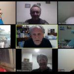 Всеукраїнські учнівські предметні олімпіади випробовують онлайн-формати