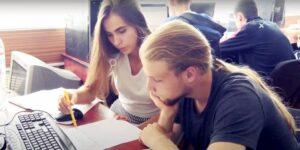 V Міжнародна літня школа з програмування відбудеться онлайн