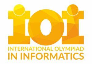 """Ужгородці здобули """"золото"""" і """"срібло"""" на Європейській юніорській олімпіаді з інформатики"""