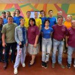 4 срібні та 4 бронзові медалі вибороли юні українські програмісти на Європейській юніорській олімпіаді